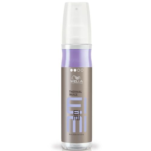 Wella Professionals EIMI Thermal Image Spray (150ml) (4084500585980)
