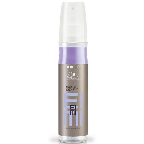 Wella  professionals eimi thermal image spray (150ml)