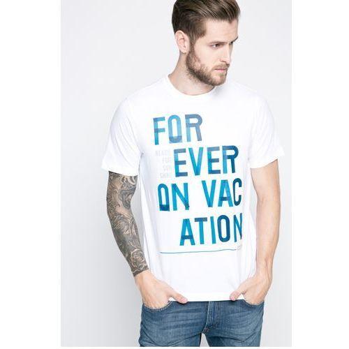 Bench - t-shirt