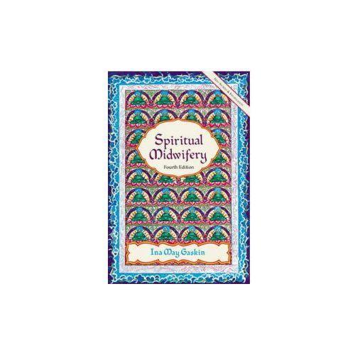 Spiritual Midwifery (9781570671043)