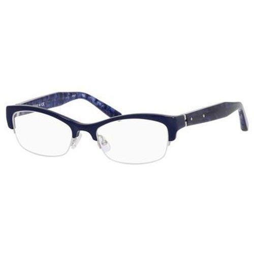 Okulary korekcyjne the chloe 0fx8 marki Bobbi brown