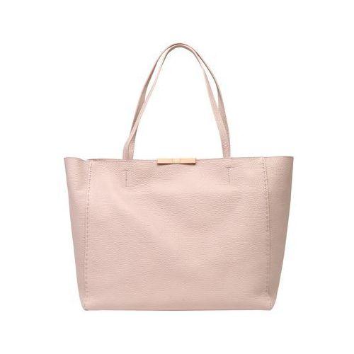 Ted baker torba shopper różany (5057930258389)