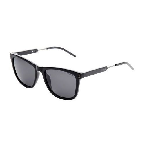 Polaroid Okulary przeciwsłoneczne męskie - 233634-73