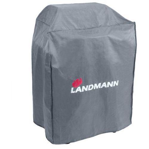 pokrywa na grilla premium m 80x60x120 cm 15705 marki Landmann