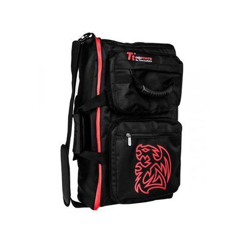 Plecak Ttesports Battle Dragon Backpack (EA-TTE-BACBLK-01) Darmowy odbiór w 21 miastach!