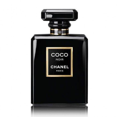 coco noir woda perfumowana 100 ml tester dla kobiet marki Chanel