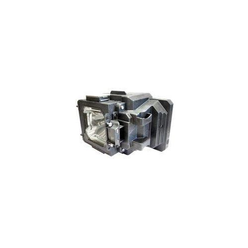 Lampa do SANYO PLC-XT21L - oryginalna lampa z modułem, POA-LMP105