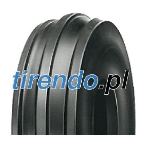 Heidenau st-32 set ( 3.50 -8 4pr tl nhs, set - reifen mit schlauch ) (5707562130804)