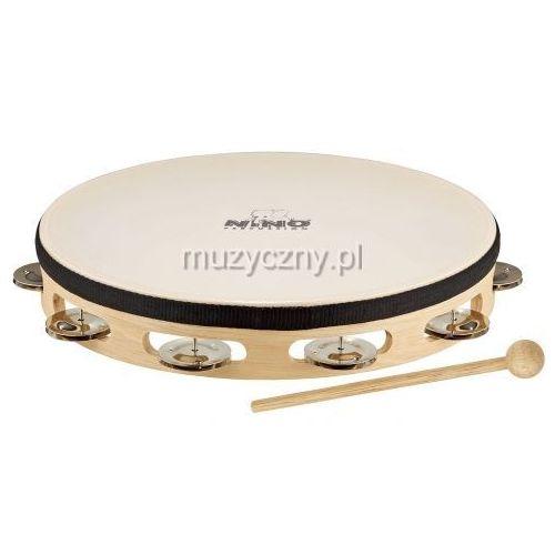 Nino 25 tamburyn instrument perkusyjny