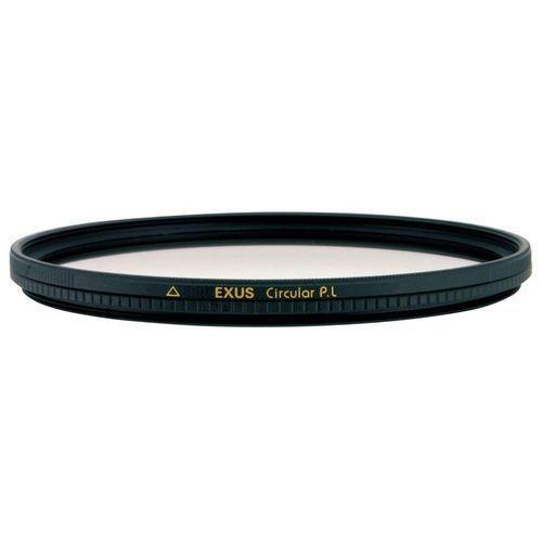 Marumi filtr Exus MC PL 49mm
