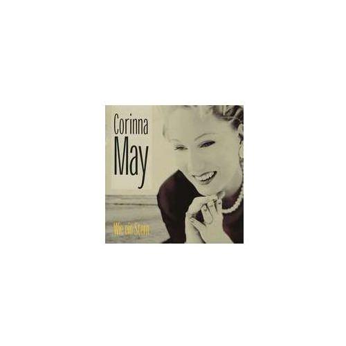 Polydor Wie ein stern (0731455943627)
