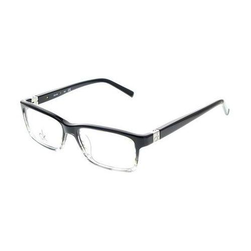 Ck Okulary korekcyjne  5794 007
