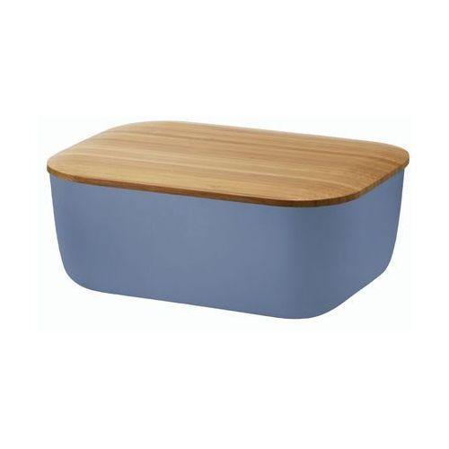 Maselniczka Rig-Tig Box-It ciepły ciemny niebieski, Z00096-4