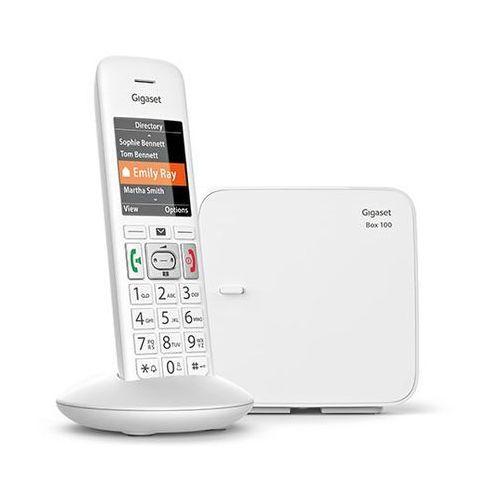 Gigaset Telefon siemens e370