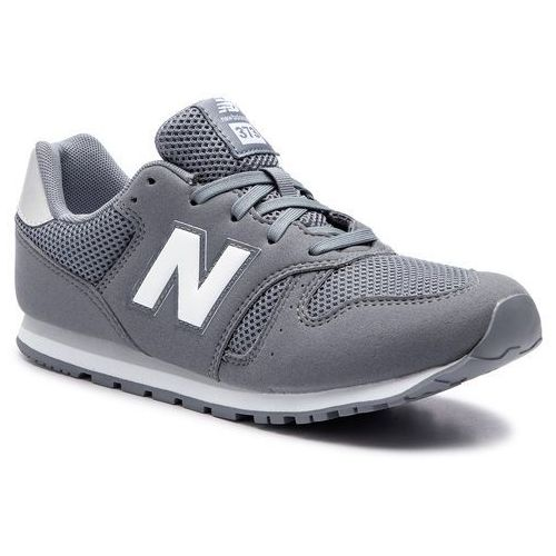 73e79e4ec7ce3 Buty damskie Producent: Gioseppo, Producent: New Balance, ceny ...