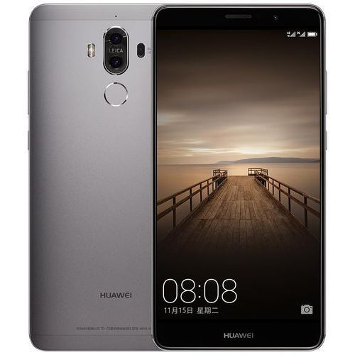 Outlet -  mate 9 64gb szary marki Huawei
