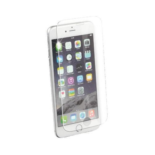 Szkło ochronne ISY ITG 6101 do Apple iPhone 6 Plus - sprawdź w wybranym sklepie