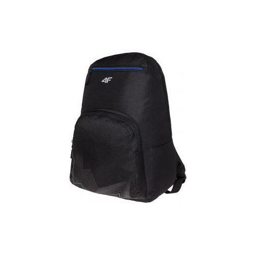 4F Plecak miejski PCU003 16 litrów