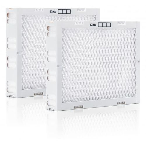 Air naturel Filtr orion (2 sztuki) + zamów z dostawą jutro! (7640115591654)