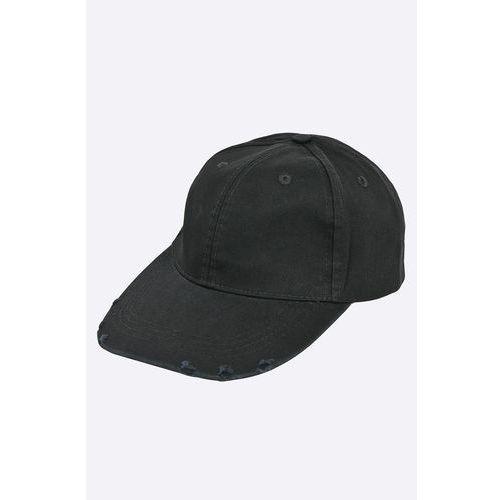 - czapka marki Brave soul