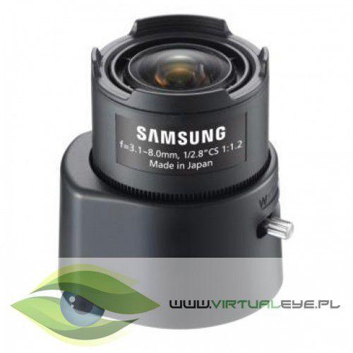 Obiektyw SLA-M3180PN - produkt z kategorii- Pozostała optyka fotograficzna