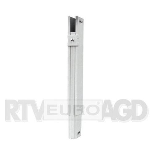 AVTek Przedłużenie do uchwytu Easy Mount - długość 59-110 cm, 1MVEM3