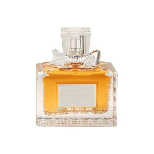 Dior miss dior le parfum (2012) tester 75 ml perfumy