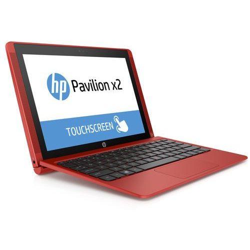HP Pavilion  P1S09EA