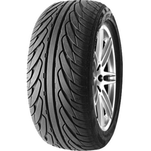 Star Performer UHP 215/45 R18 93 W