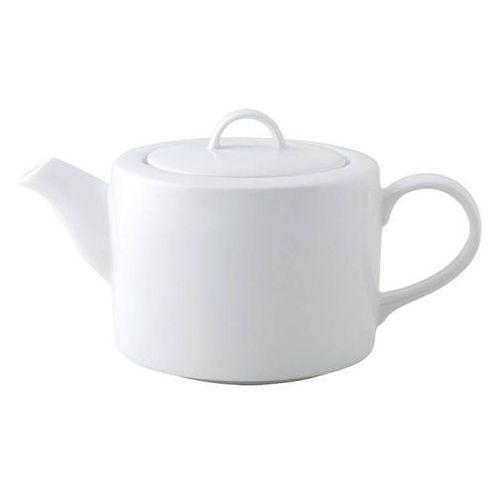Ariane Dzbanek do herbaty brasserie | sztaplowany | 400ml