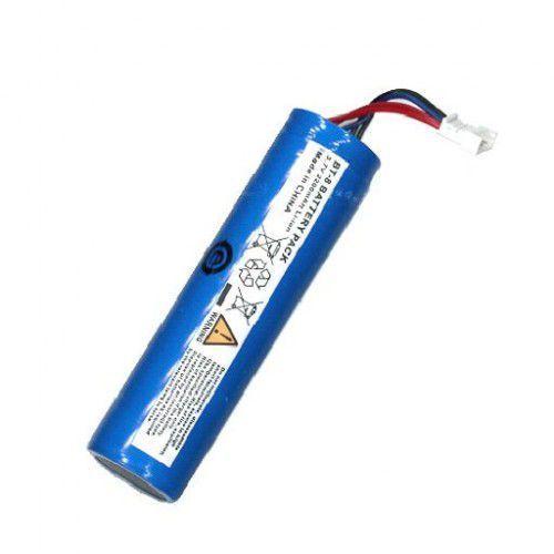 Bateria do czytnika datalogic gm4100, gm4100 hc, gm4400, gm4400 hc, gbt4100, gbt4400 marki Datalogic adc