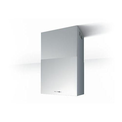 Best 077F9001 - produkt z kat. okapy