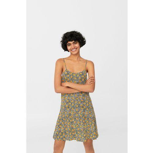 Mango - Sukienka Chiara