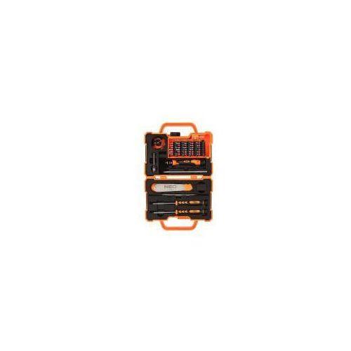 NEO Tools 06-112 (45 szt.) (5907558431919)