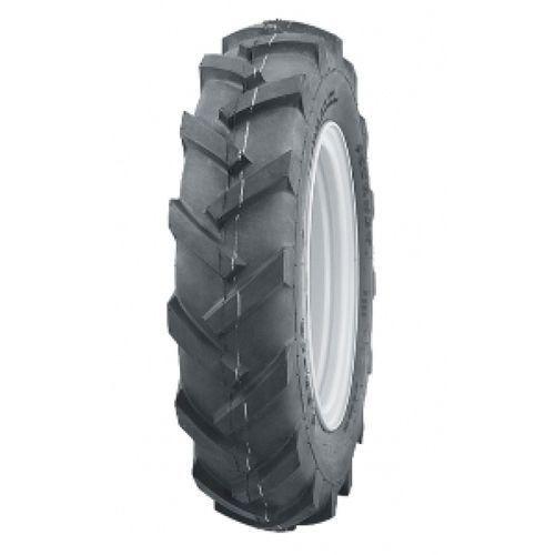 Wanda h8027 4.00-10 4pr tt marki Wanda/journey opony przemysłowe (traktorki, melexy, wózki golfow