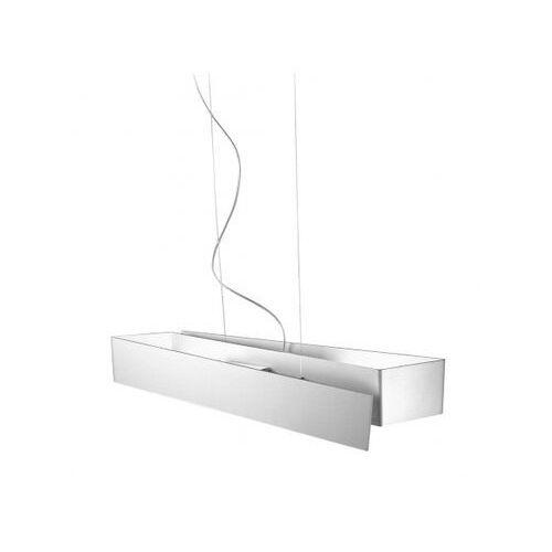 Lampa wisząca zig zag 6995 marki Linea light