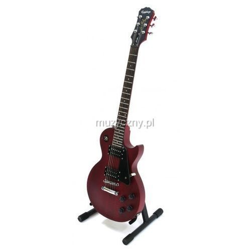 Epiphone Les Paul Studio WC Worn Cherry gitara elektryczna
