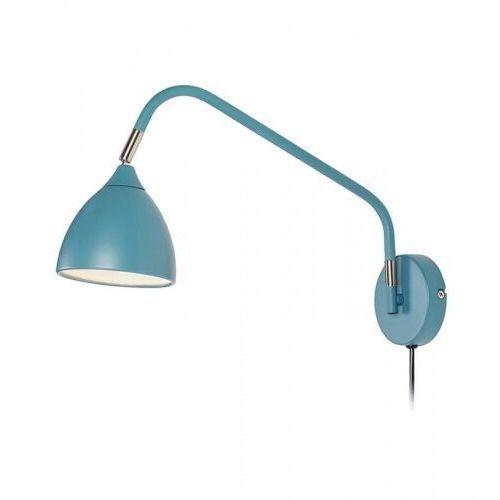 Markslojd == wysyłka 24h == 107583 valencia kinkiet lampa