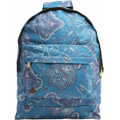 Plecak - liberty lady paisley (003) rozmiar: os marki Mi-pac
