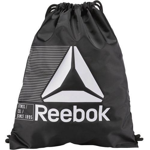 Reebok Worek drawstring ce0944