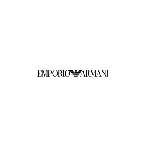 Emporio Armani EA 1033 3001, EA 1033 3001