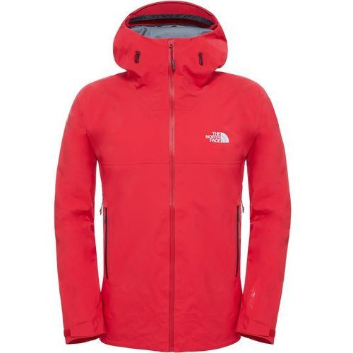 The north face Kurtka point five jacket t92ub5hcl