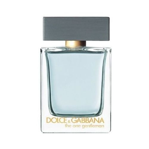 Dolce & gabbana the one gentleman for men 100ml woda toaletowa [m] tester