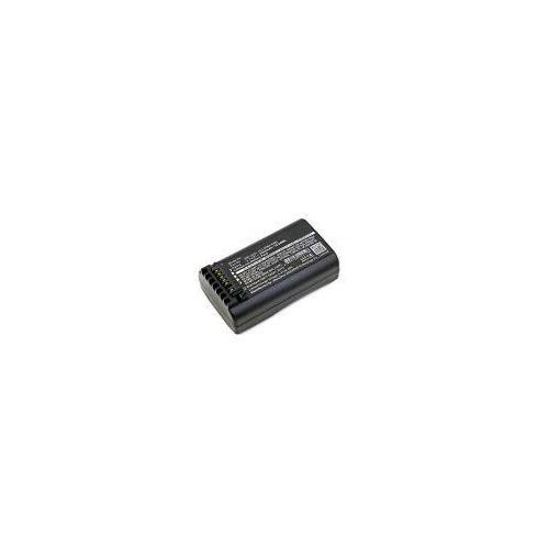 Zamiennik Bateria nikon nivo 1c 890-0084 trimble ts635 6400mah