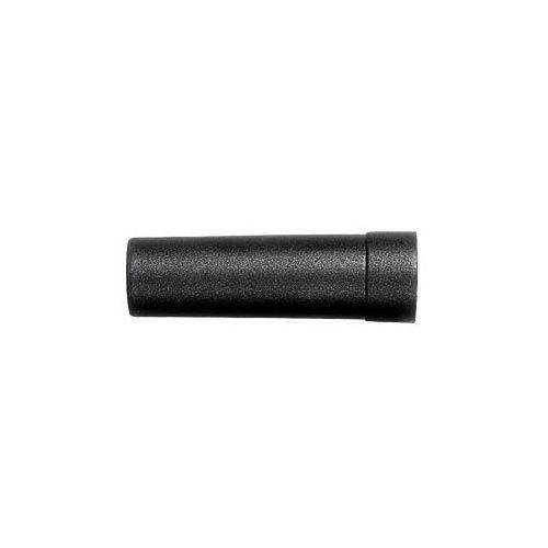 AQUA-SZUT Przedłużka ø 18mm Czarna