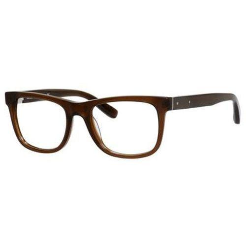 Okulary korekcyjne the duke 0jev marki Bobbi brown