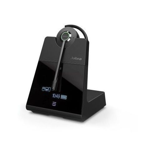 Jabra Engage 75 Convertible