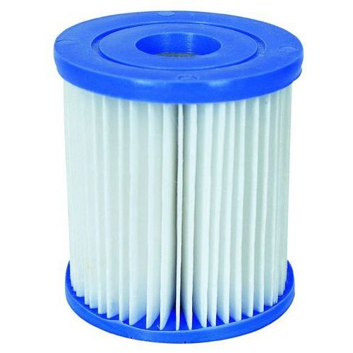 Wkład do filtracji basenowej I (6942138918403)