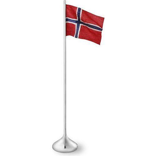 Rosendahl Flaga norwegii 35 cm (5709513160311)