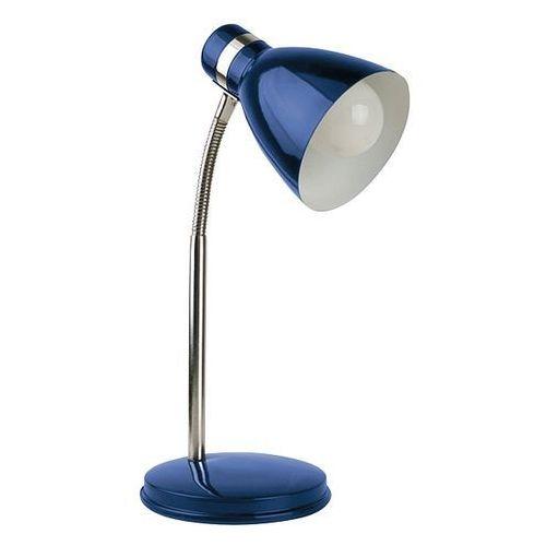 4207 lampa patric biurkowa marki Rabalux